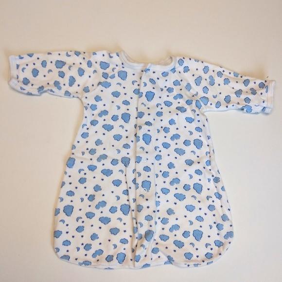 b0170f2f0 Bon Bebe Pajamas